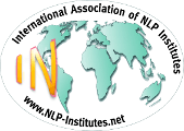 International Association of NLP Institutes