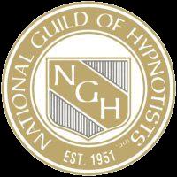 National guild of Hypnotists