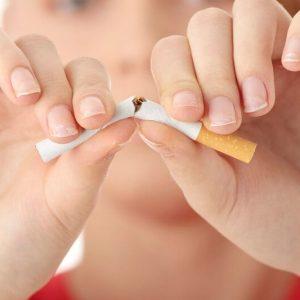 Arrêt-du-tabac